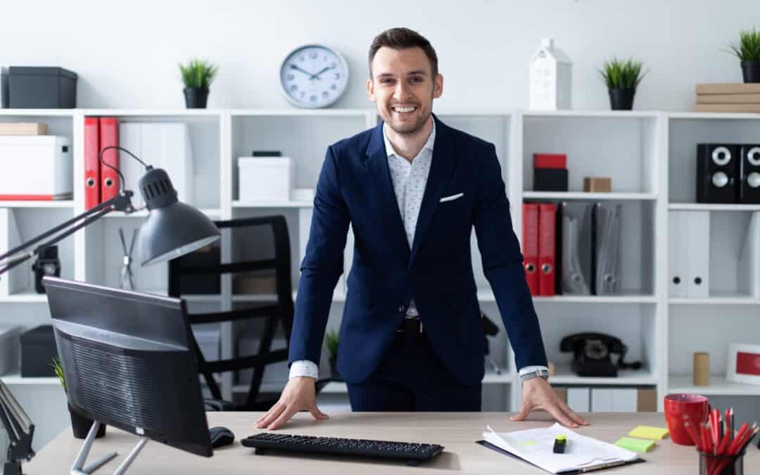 MBA – Zulassungsvoraussetzungen