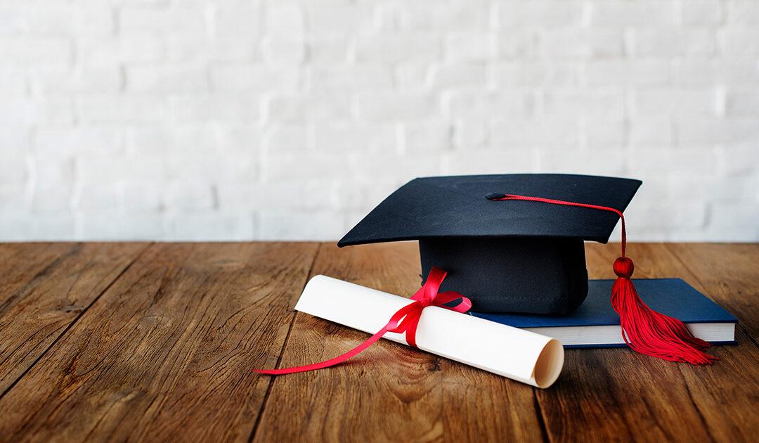 Zulassungsprüfung zum MBA Fernstudium