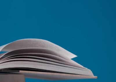 Zertifikatskurs Konfliktmanagement