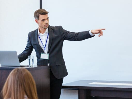 Diplomlehrgang Coaching & Social Competence