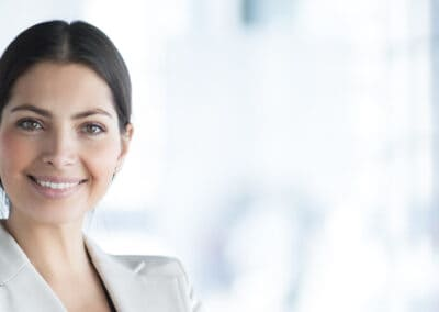 Diplomlehrgang Unternehmensführung