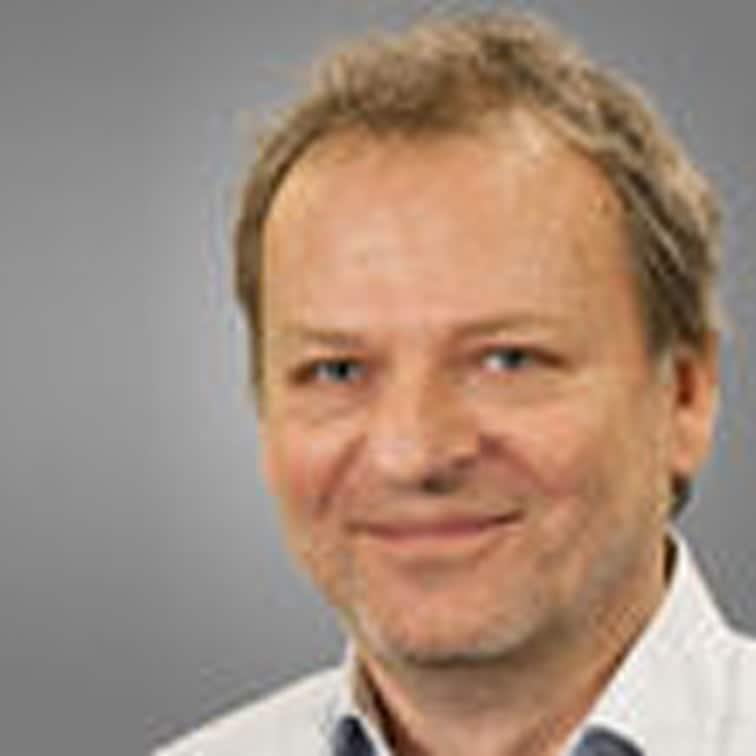 Mag. Kurt Hollenstein