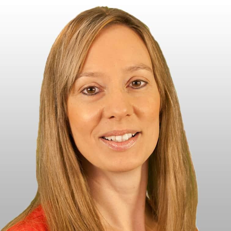 Mag. Sigrid Neustifter, MBA MPA