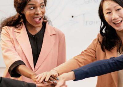 Zertifikatskurs Organisations- und Arbeitspsychologie